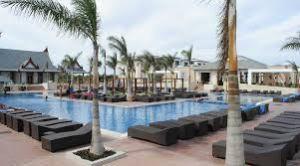 8 De los mejores resorts en Cuba