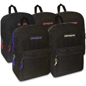 3 Mejores marcas de mochilas escolares