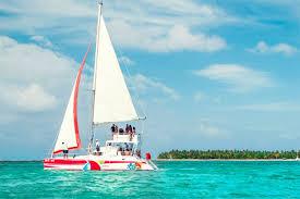 4 Cosas que puedes hacer en Punta Cana
