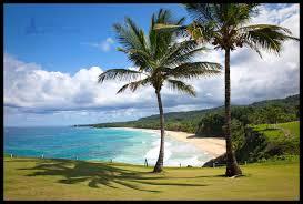 6 Mejores playas de República Dominicana