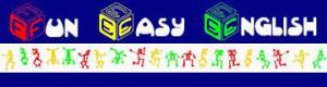 7 Mejores páginas para aprender inglés gratis