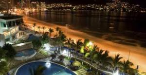 4 Mejores playas del Caribe para vacacionar