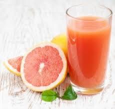 9 mejores jugos naturales para la salud