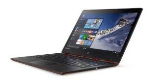 9 Mejores laptops 2016