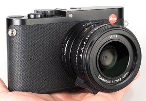 6 Top 10 de las mejores cámaras digitales compactas del 2016