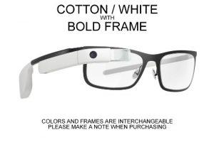 6 mejores gafas inteligentes del 2016