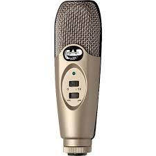 7 mejores micrófonos para juegos y comentarios para Youtube