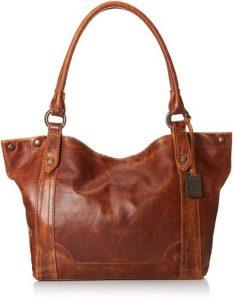 8 mejores bolsos para mujeres