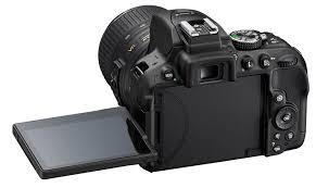 8 mejores cámaras para hacer videos en Youtube