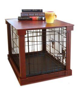 9 mejores jaulas para perros