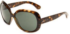 10 mejores gafas de sol para mujeres