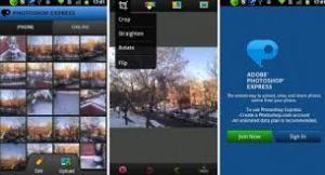 2 mejores aplicaciones para edición de fotos Android