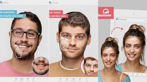 3 mejores aplicaciones para edición de fotos Android