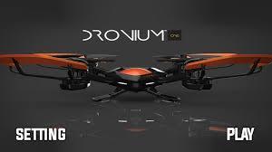 5 mejores Drones del mercado