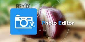 5 mejores aplicaciones para edición de fotos Android