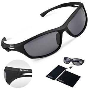 5 mejores gafas de sol para mujeres
