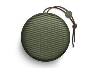 8 de los mejores altavoces Bluetooth