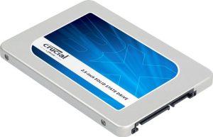 8 mejores discos duros sólidos SSD