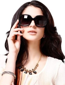 8 mejores gafas de sol para mujeres
