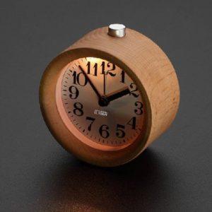 9-mejores-despertadores-y-relojes