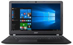 1-mejores-laptops-por-menos-de-300-dolares