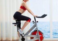 2-mejores-bicicletas-de-ejercicios-bicicletas-estaticas