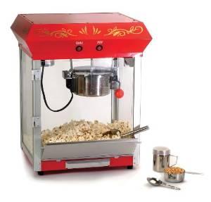 2-mejores-maquinas-de-palomitas-de-maiz
