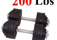 6-mejores-pesas-ajustables