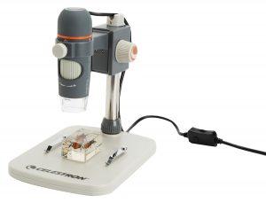 3-mejores-microscopios-usb