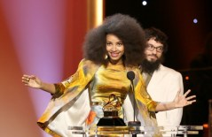 esperanza-spalding-accepts-an-award-onstage-during-the-55th-annual-grammy-awards-pre-telecast-_610x397_33