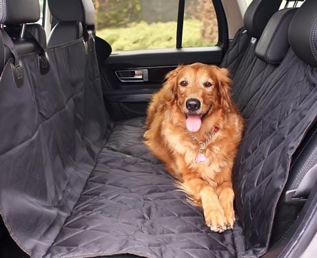 BarksBar-Pet-Car-Seat-Cover-With-Seat.