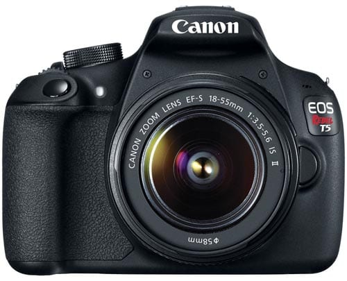 Canon-T5-Bundle-v2