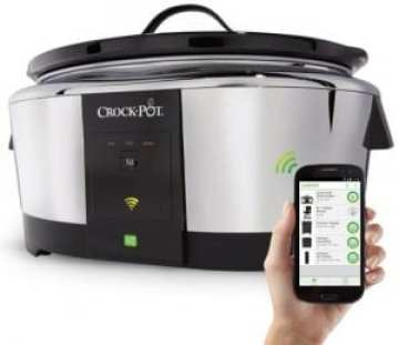 Crock-Pot-Smart-Wifi-Enabled-WeMo-6-Quart-Slow-Cooker,