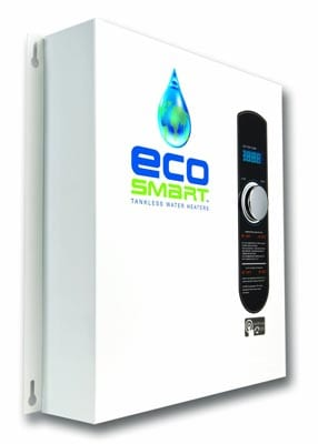 Ecosmart-ECO-27-Electric-Tankless-Water