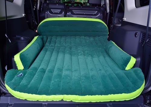 Heavy-Duty-Inflatable-Car-Mattress-Bed