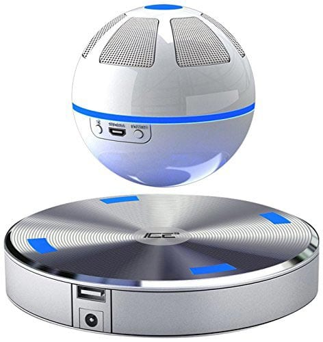 ICEORB-Portable-Wireless-Floating-Bluetooth-Speaker