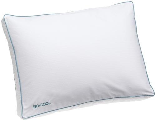 Iso-Cool-Side-Sleeper-Polyester-Sleeping