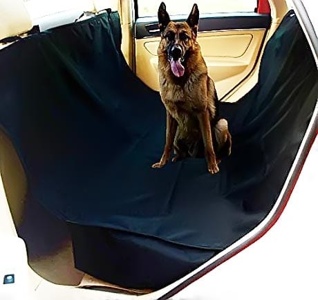 NAC&ZAC-Waterproof-Hammock-Pet-Seat-Cove