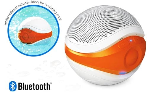 Propel-Waterproof-Bluetooth-self-balancing-Floating-Speaker