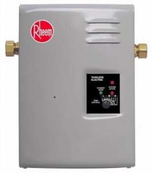 Rheem-RTE-9-Electric-Tankless-Water