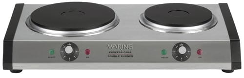 Waring-Pro-Countertop-Portable-Burner