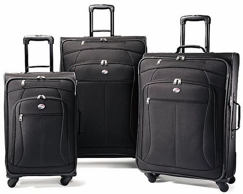 American-Tourister-Pop-Spinner---3-Piece