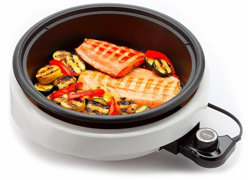 Aroma-Housewares-ASP-137-3-in-1-3-Quart-Super-Pot-with-Grill-Plate