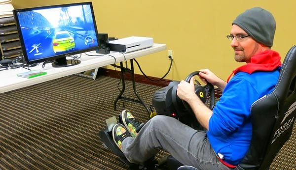 Best-Gaming-Steering-Wheels