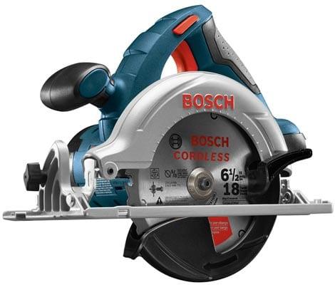 Bosch-Bare-Tool-CCS180B-18-Volt-Lithium-Ion-6-1-2-Inch-Lithium-Ion-Circular-Saw
