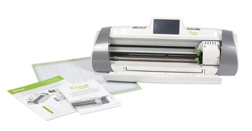Cricut-Expression-2-Electric-Cutting-Machine