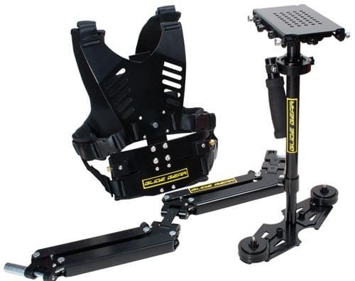 DNA-6001-Glide-Gear-DNA-5050-Vest-And-Arm-Stabilization-System-Pro