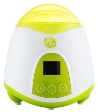 Gland-Portable-Baby-Bottle-Warmer