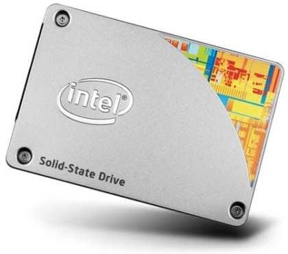 Intel-535-Series-240GB-2.5-Inch-Internal-Solid-State-Drive-SSDSC2BW240H6R5