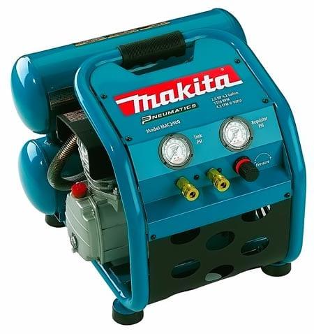Makita-MAC2400-Big-Bore-2.5-HP-Air-Compressor